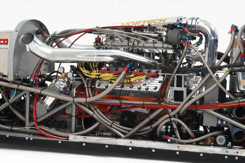 What is this engine? -Page 2| Off-Topic Discussion forum |